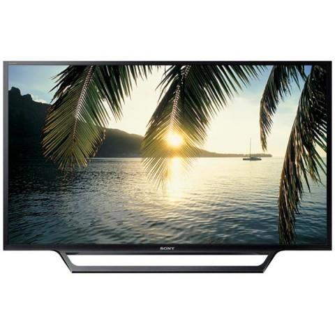 Фотография товара телевизор Sony KDL32RD433 (10009966)