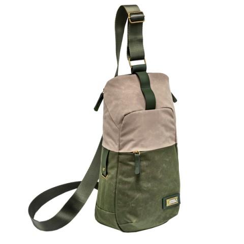 Фотография товара рюкзак премиум National Geographic NG RF 4550 Rain Forest (10010052)