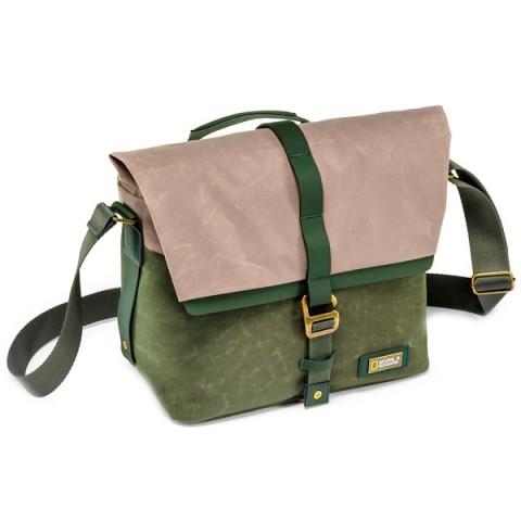 Фотография товара сумка премиум National Geographic NG RF 2350 Rain Forest (10010054)