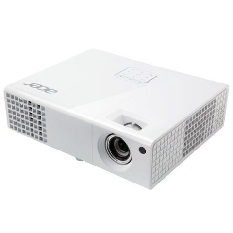 Фотография товара видеопроектор для домашнего кинотеатра Acer H6510BD (10010146)