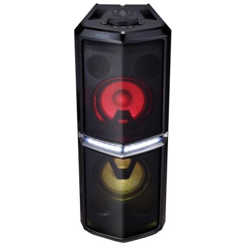 Фотография товара музыкальная система Midi LG FH6 (10010195)