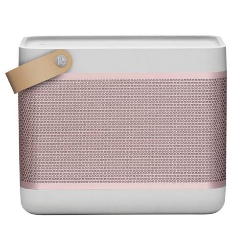 Фотография товара беспроводная акустика Bang & Olufsen BeoPlay Beolit 15 Shaded Rosa (10010230)