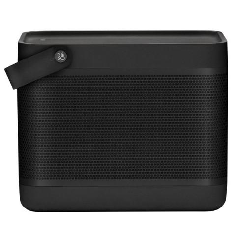 Фотография товара беспроводная акустика Bang & Olufsen BeoPlay Beolit 15 Black (10010232)