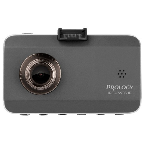 Фотография товара видеорегистратор Prology iREG-7270 SHD (10010367)
