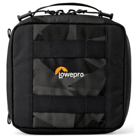 Фотография товара аксессуар для экшн камер Lowepro ViewPoint CS 60 Black (10010408)