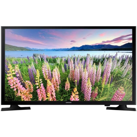 Фотография товара телевизор Samsung UE32J5205AK (10010512)