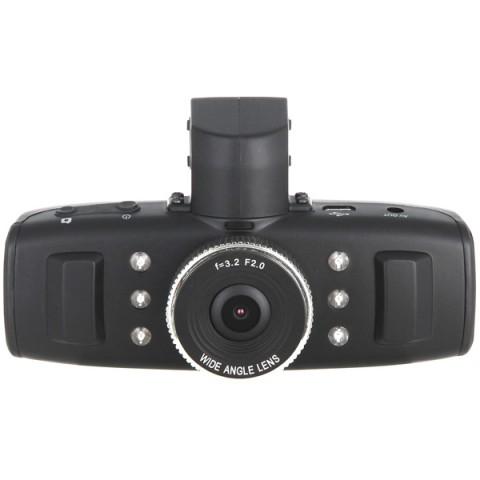 Фотография товара видеорегистратор Supra SCR-770 (10010607)