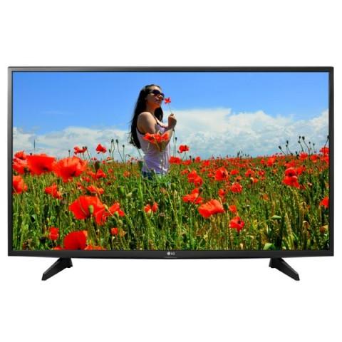 Фотография товара телевизор LG 43LH570V (10010660)