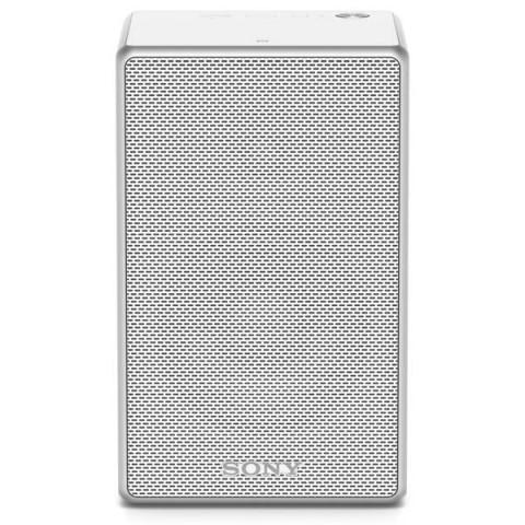 Фотография товара беспроводная аудио система Sony SRS-ZR5/WM (10010694)