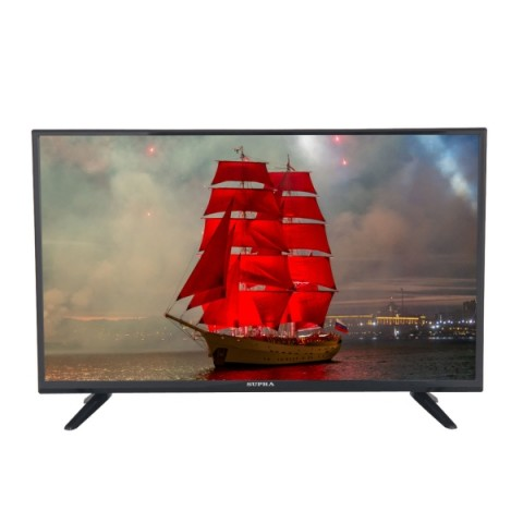 Фотография товара телевизор Supra STV-LC32T700WL (10010701)