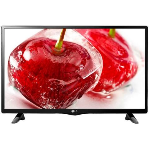 Фотография товара телевизор LG 28LH451U (10010727)