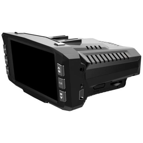 Фотография товара видеорегистратор Stealth MFU 630 (10010732)