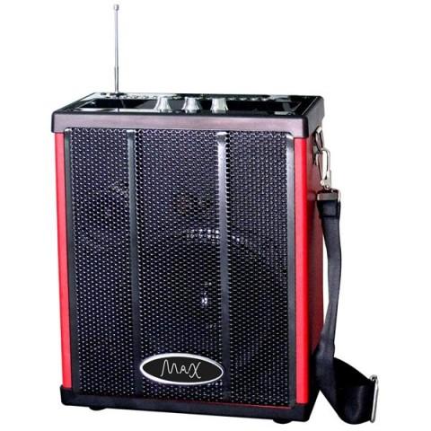 Фотография товара беспроводная акустика MAX Q71 (10010798)