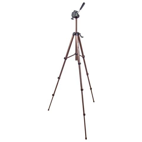 Фотография товара штатив Rekam LightPod RT-L35 (10010916)