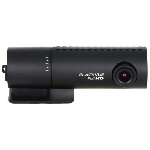 Фотография товара видеорегистратор BlackVue DR 450-1CH (10010942)