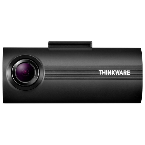 Фотография товара видеорегистратор Thinkware F50 (10011079)