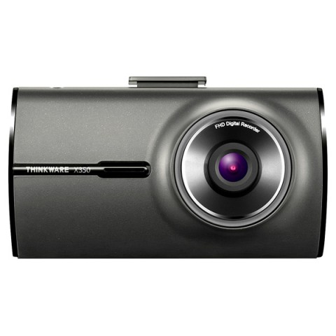 Фотография товара видеорегистратор Thinkware X350 (10011111)