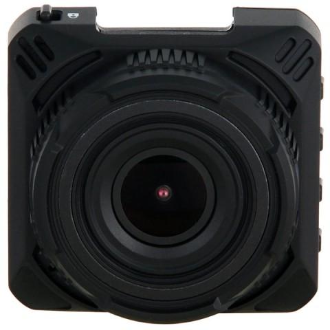 Фотография товара видеорегистратор Prology iREG Quad HD (10011140)