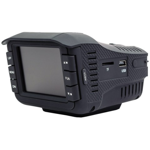Фотография товара видеорегистратор ParkCity CMB 800 (10011144)