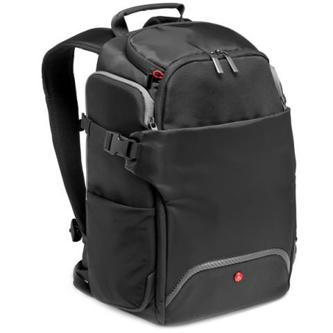 Фотография товара рюкзак премиум Manfrotto Rear Backpack (MB MA-BP-R) (10011362)