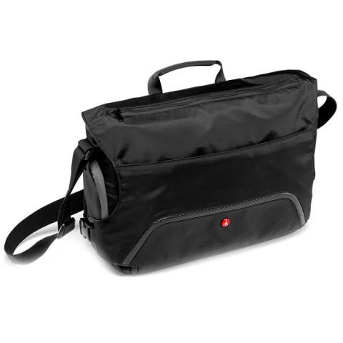 Фотография товара сумка премиум Manfrotto MB MA-M-A (10011367)