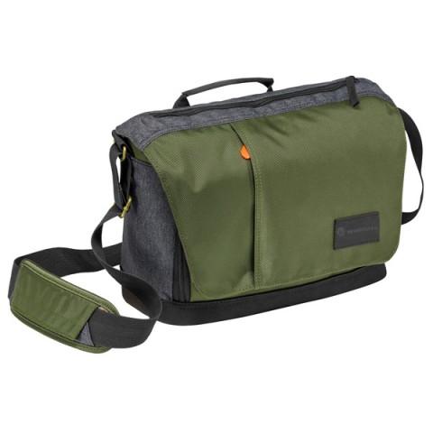 Фотография товара сумка премиум Manfrotto MB MS-M-GR (10011370)