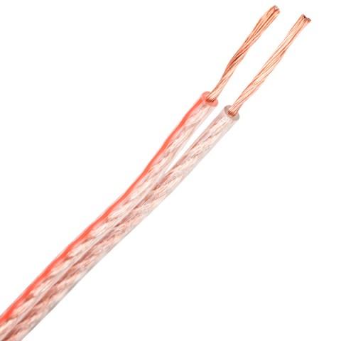 Фотография товара кабель акустический Kicx SCC-1612 (10011507)