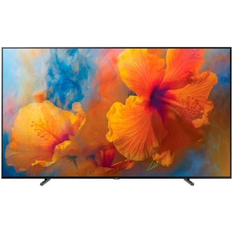 Фотография товара телевизор Samsung QLED QE65Q9FAMU (10011674)