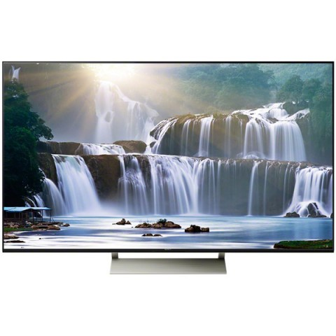 Фотография товара телевизор Sony KD65XE9305 (10011713)