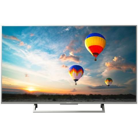 Фотография товара телевизор Sony KD49XE8077 (10012105)