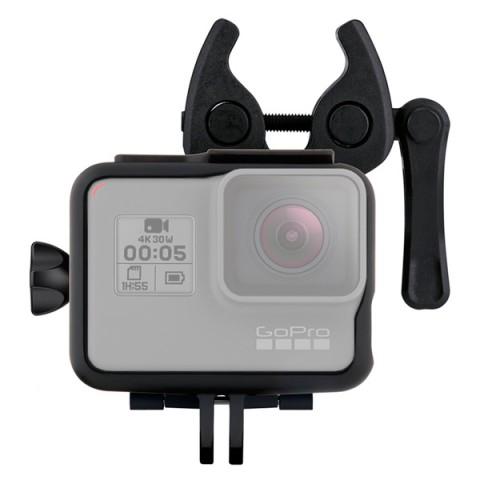 Фотография товара аксессуар для экшн камер GoPro Крепление для стрельбы/охоты/рыбалки (ASGUM-002) (10012116)