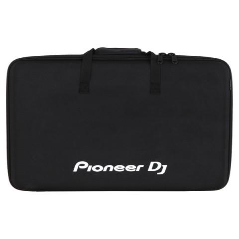 Фотография товара чехол для DJ оборудования Pioneer DJC-R (10012125)