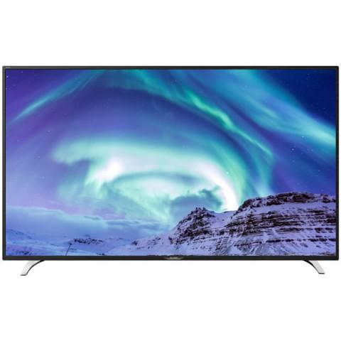 Фотография товара телевизор Sharp LC-40CFF5222E (10012173)