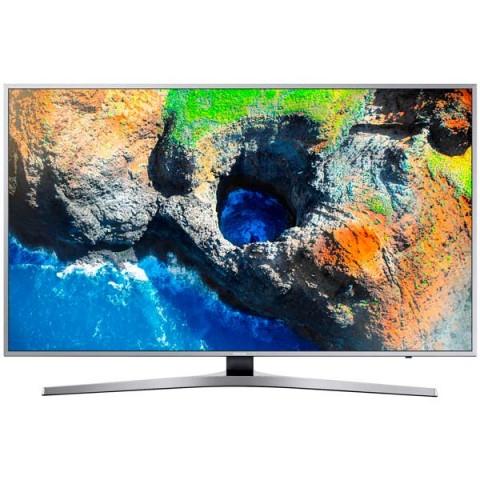 Фотография товара телевизор Samsung UE65MU6400U (10012274)