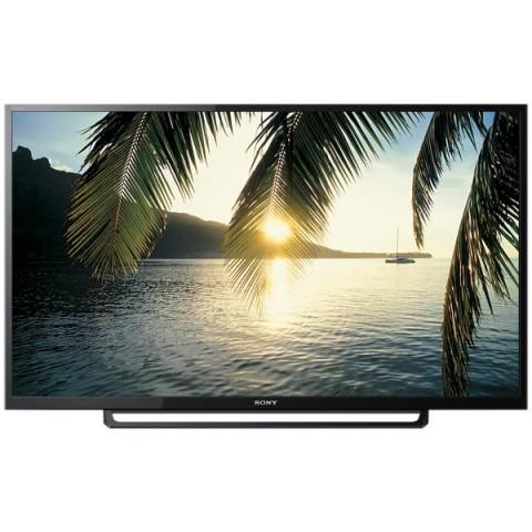 Фотография товара телевизор Sony KDL40RE353 (10012276)