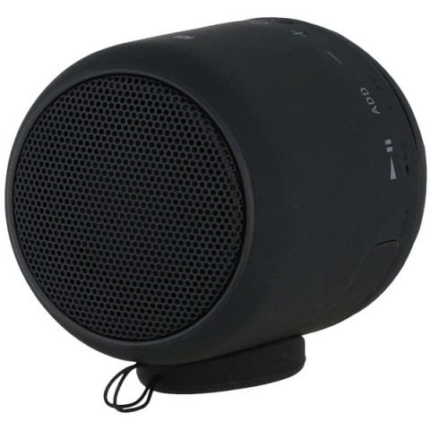 Фотография товара беспроводная акустика Sony SRS-XB10/BC (10012352)
