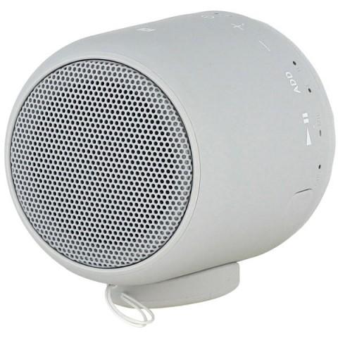 Фотография товара беспроводная акустика Sony SRS-XB10/WC (10012356)