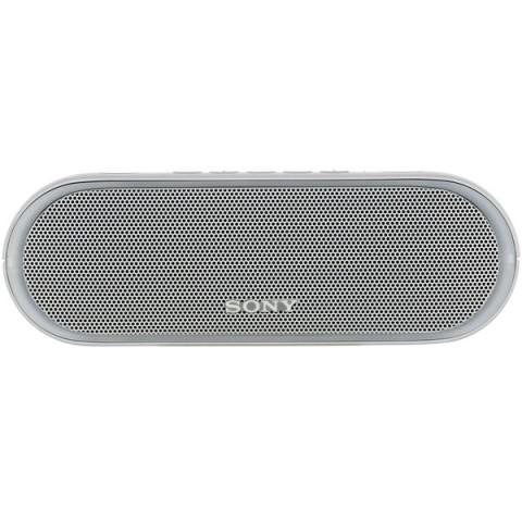 Фотография товара беспроводная акустика Sony SRS-XB20/WC (10012362)