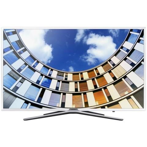 Купить телевизор Samsung UE55M5510AU (10012398) в Москве, в Спб и в России
