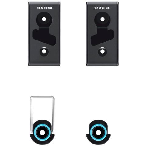Фотография товара фирменный кронштейн для ТВ Samsung WMN550M (10012406)