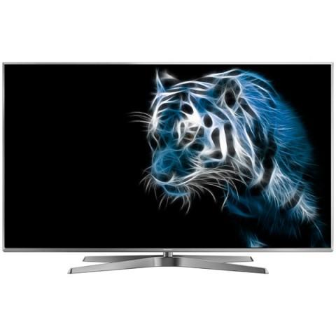 Купить телевизор Panasonic TX-75EXR780 (10012414) в Москве, в Спб и в России