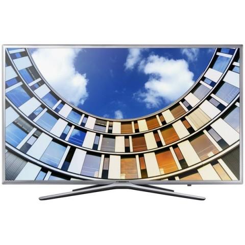 Фотография товара телевизор Samsung UE49M5550AU (10012416)