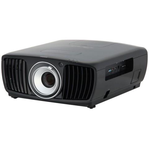 Купить видеопроектор для домашнего кинотеатра Acer V9800 (10012428D) в Москве, в Спб и в России