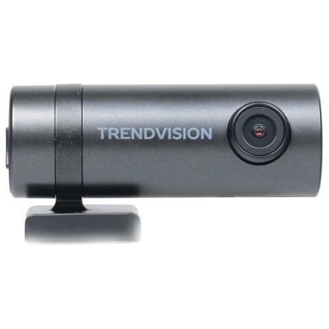 Купить видеорегистратор Trendvision Tube (10012468) в Москве, в Спб и в России