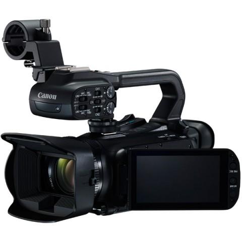 Фотография товара видеокамера Full HD Canon XA30 (10012472)