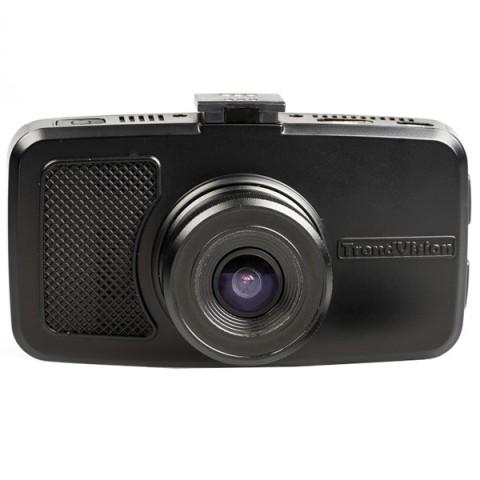 Фотография товара видеорегистратор Trendvision TDR-719 (10012492)