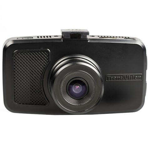 Фотография товара видеорегистратор Trendvision TDR-719S Ultimate (10012494)