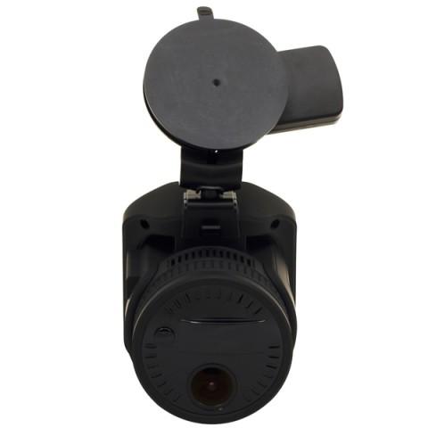 Купить видеорегистратор Playme P450 Tetra (10012529) в Москве, в Спб и в России