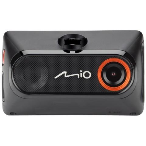 Купить видеорегистратор Mio MiVue 785 (10012540) в Москве, в Спб и в России