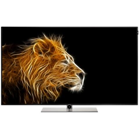 Купить телевизор Loewe 55402W89 Bild 1.55 Black (10012568D) в Москве, в Спб и в России